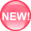 ⭐新商品のご紹介⭐
