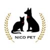 NICO PET久喜菖蒲店 8月のイベント情報公開
