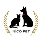 ♡犬猫NEWFACE登場♡