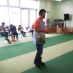 5月1日 パピーパーティー開催しました❗️