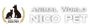 Animal World NICO PET 京都八幡店