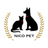 NICOPET(ニコペット)京都八幡店 | サービス一覧